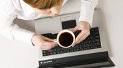 Czy zabraknie pracy dla programistów? Prognoza na 2020 rok