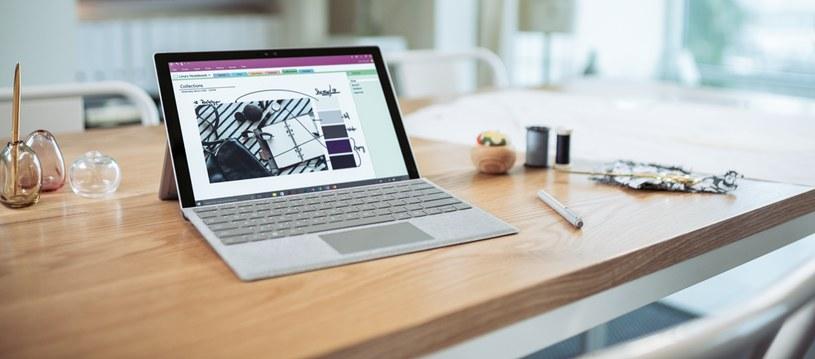 Czy zamierzacie skorzystać z Windows 10 Anniversary Update? /materiały prasowe