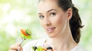 Czy zdrowe odżywianie może być niebezpieczne?