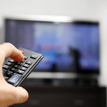 Czy ze względu na DVB-T2 trzeba wymienić telewizor?
