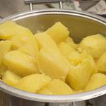 Czy ziemniaki są zdrowe? Eksperci znają już odpowiedź