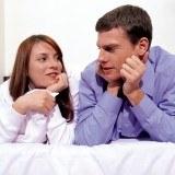 Czy znasz receptę na udany związek? /INTERIA.PL