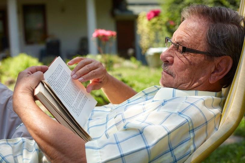 Czy zostanie wprowadzona emerytura obywatelska? /© Glowimages