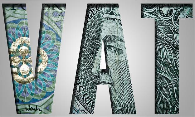 Czy zwolnienie z VAT jest opłacalne? /©123RF/PICSEL