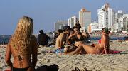 Czy żydówka może nosić bikini