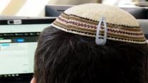 Czy Żydzi w Niemczech są bezpieczni?