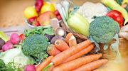 Czy żywność ekologiczna istnieje naprawdę?