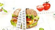 Czy żywność LIGHT pomaga w odchudzaniu?