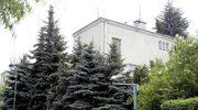Czyj dom przejął gen. Jaruzelski