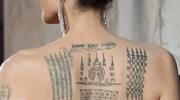 Czyje to tatuaże?