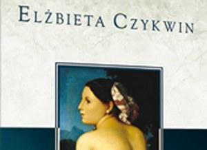 Czykwin Elżbieta, Wstyd
