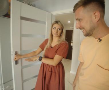 """""""Czym chata bogata"""": Małgorzata Główka (CamaSutra) pokazuje swój dom!"""