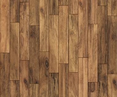 Czym czyścić drewniane meble i podłogi, żeby ich trwale nie uszkodzić?