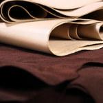 Czym czyścić odzież i meble z zamszu, by ich nie uszkodzić?