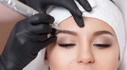 Czym dokładnie jest makijaż permanentny?
