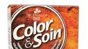 Czym farbować włosy?