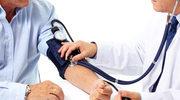 Czym grozi nadciśnienie?