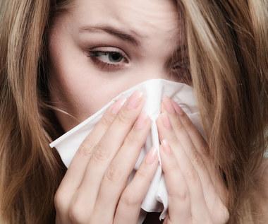 Czym grozi nadmiar histaminy?