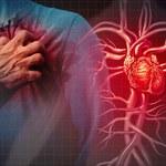 Czym grozi nadmiar homocysteiny?