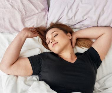 Czym grozi zbyt długi sen?