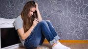 Czym i dlaczego trują się nastolatki?