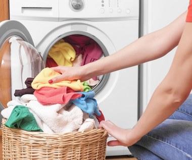 Czym i jak czyścić pralkę? Domowe sposoby
