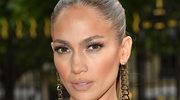 Czym Jennifer Lopez kieruje się w miłości?