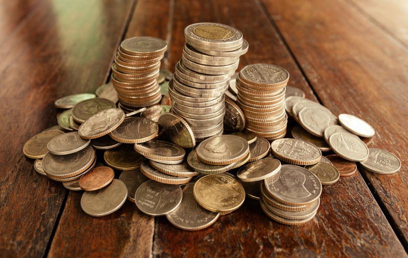 Czym jest bankowa kreacja pieniądza? /123RF/PICSEL