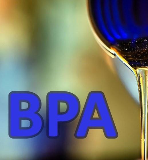 Czym jest bisfenol i jak wpływa na organizm? /©123RF/PICSEL