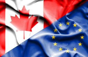 Czym jest CETA?