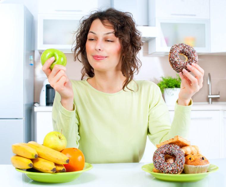 Czym jest dieta Szangri-La? /©123RF/PICSEL