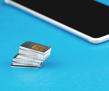 Czym jest Dual SIM Standby i jak działa?