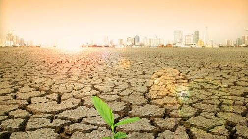 """Czym jest i skąd się wzięła """"polityka klimatyczna""""?"""