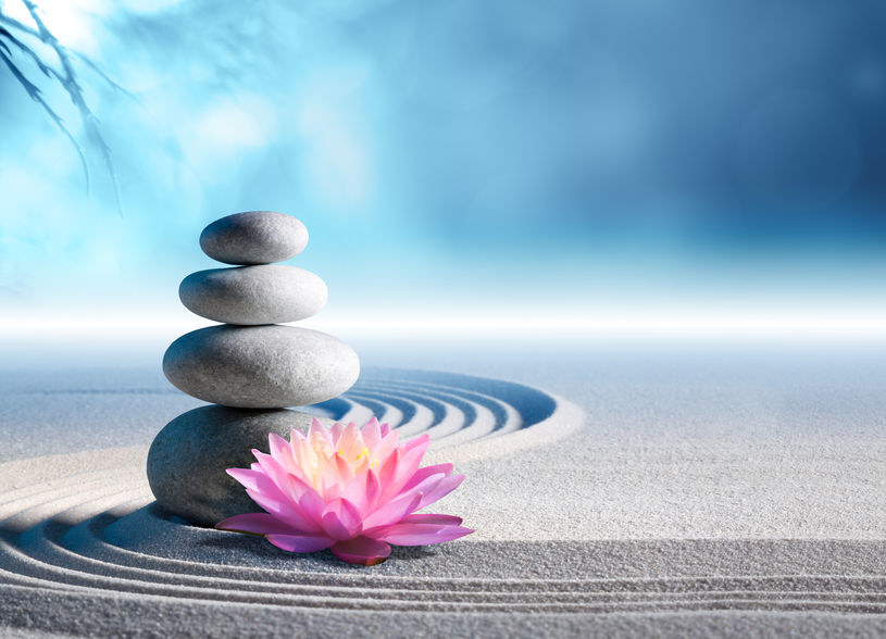 Czym jest medytacja? /©123RF/PICSEL