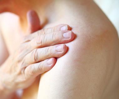 Czym jest nadmierne odczuwanie bólu?