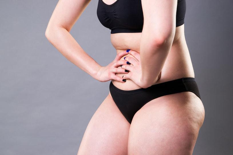 Czym jest niedrożność jelit i jak się objawia? /©123RF/PICSEL