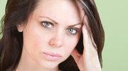 Czym jest PMS i jak sobie z nim radzić?