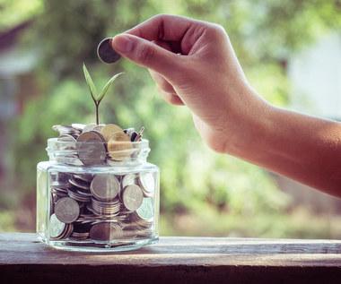 Czym jest pożyczka bez BIK? Na co należy uważać?