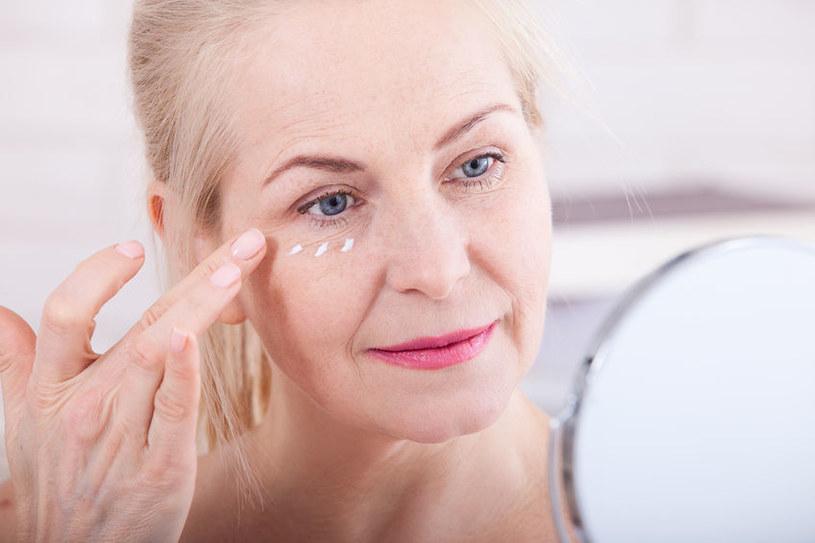 Czym jest retinol i jak go stosować? /©123RF/PICSEL