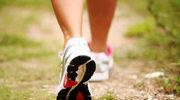 Czym jest slow jogging?