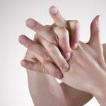 Czym jest tężyczka i co oznacza?