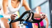 Czym jest trening aerobowy