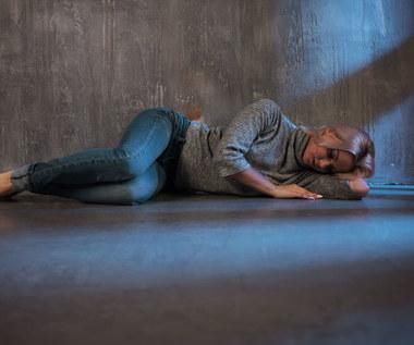 Czym jest zespół chronicznego zmęczenia?