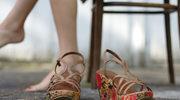Czym jest zespół niespokojnych nóg?