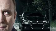 Czym  jeżdżą posłowie?  Tajemnicze BMW Grzegorza Schetyny