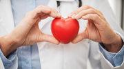 Czym karmić serce?