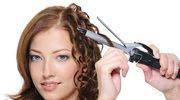 Czym kręcić włosy?