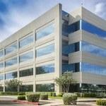 Czym kuszą dziś kompleksy biurowe?