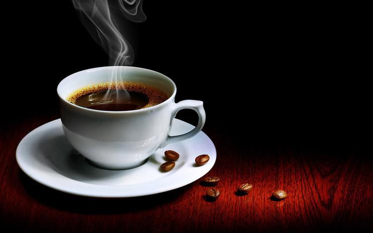 Czym można zamienić kawę /© Photogenica