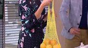 Czym można zastąpić jednorazowe torebki foliowe na zakupy?